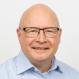 Andreas Fässler - ERP, Softwareentwicklung, Softwareanwendung,  Dokumentation, Schulung - Luzern, Zürich, Basel, Bern, Zug, Dagmersellen
