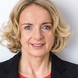 Elfriede-Katharina Sinz - SINZ GmbH - Salzburg