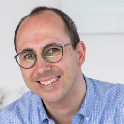 Björn Zeband - Vadeo Web Solutions - Hamburg