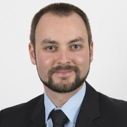 René Pukall