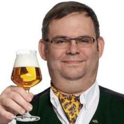 Karl Zuser jun.'s profile picture