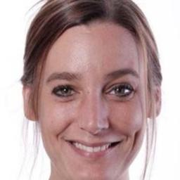 Philline Katharine  Kuhl