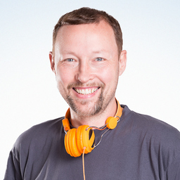 Alexander Keiblinger - whatchado GmbH - Wien