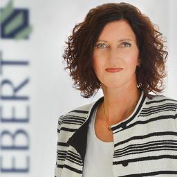 Dr. Anja Ebert-Steinhübel