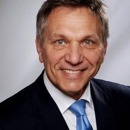 Reinhard Greim