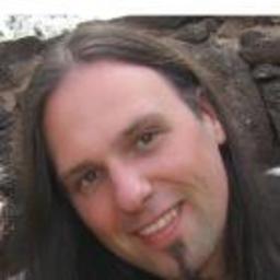 Markus Alvermann's profile picture