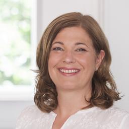 Katja Möller-Rumann