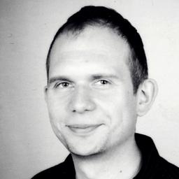 Tomasz Momot