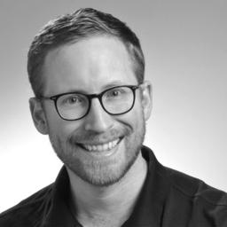 Jan Fürsicht's profile picture