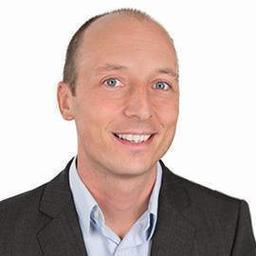 Georg Habla - Herold Business Data Gmbh - Mödling