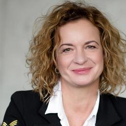 Heike Schneider-Jenchen - akquise sales business e. Kfr. - Hirschaid