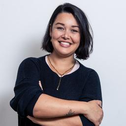 Samira Ben Ali