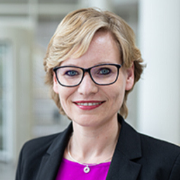 Ines Andrea Janßen