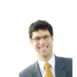 Dr. Lars Friske