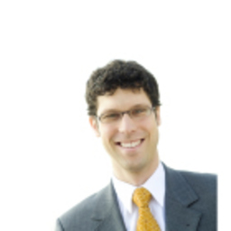 Dr. Lars Friske - METIS Rechtsanwälte LLP - Frankfurt