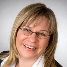 Christine Becker's profile picture