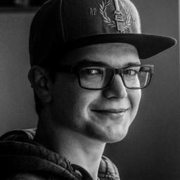 Jonas Nickel's profile picture