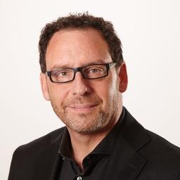 Oliver Kammann - K-Flow Consulting GmbH - Bünde