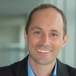 Philipp Schmid - SKF - Zürich