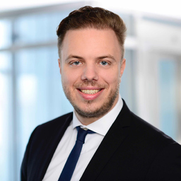Tobias Alker's profile picture