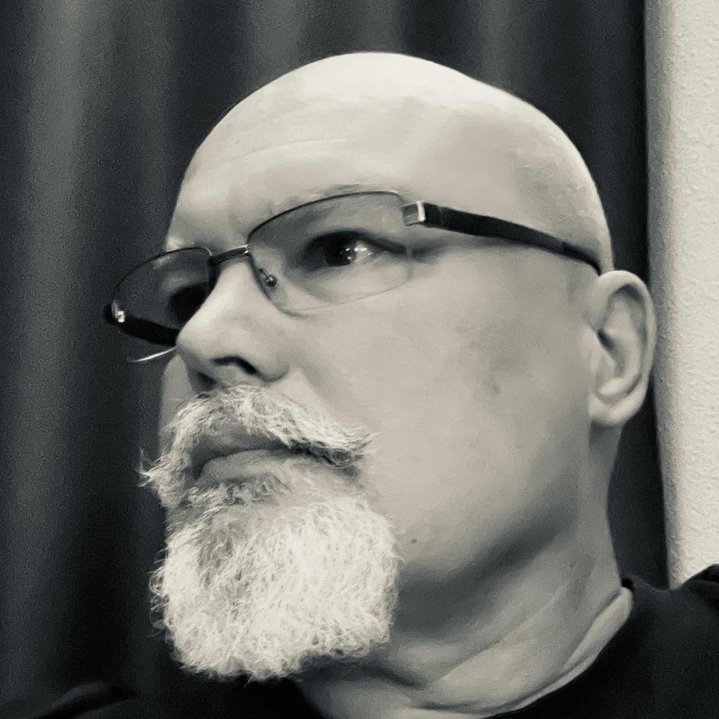 Dipl.-Ing. Fred van Schaik's profile picture