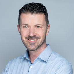 Uwe Kurapkat - Uwe Kurapkat Softwareentwicklung - Freiburg