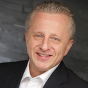 Rolf-Peter Koch