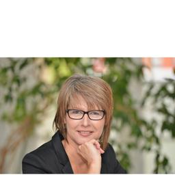 Nicole Bader's profile picture