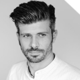 Patrick Haslwanter - Echtzeit Marketing e.U. - Stainz