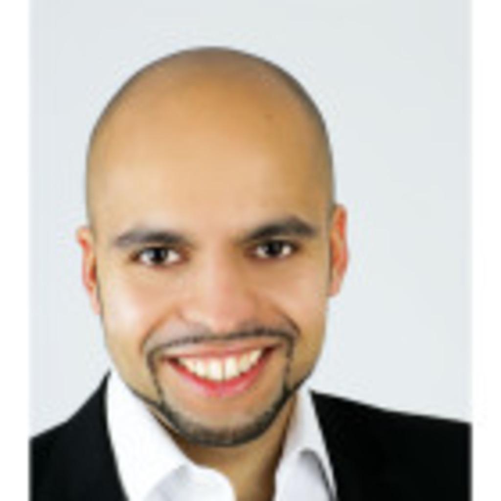 Ernesto Bauer's profile picture