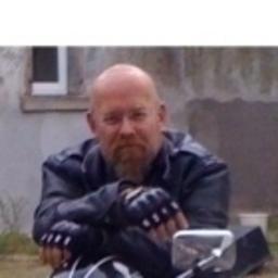 Philipp Weinbrenner