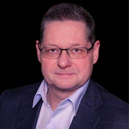 Dr. Günther Singer