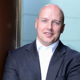 Dirk Steigels - Kairos-Select Kapitalmehrung GmbH & Co. KG - Mönchengladbach