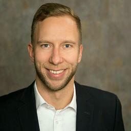 Torben Heitmann