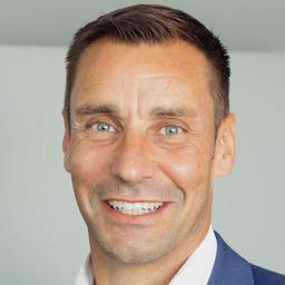 Ingo Roth - Die Immoinvestoren GmbH - Bodensee