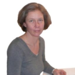 Ada Forster - Studio für Grafik - München
