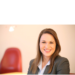 Sabine Auschra's profile picture