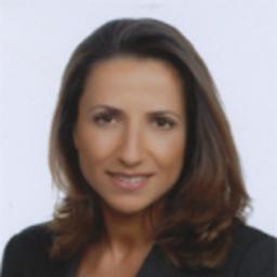 Özgür Akdag-Özer's profile picture