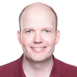 Rainer Fernbach - Dynatrace - Traun
