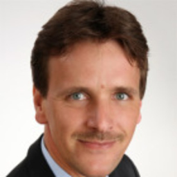Martin Klinzmann - bootix Technology GmbH - Köln