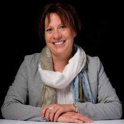 Isabel Hugener's profile picture