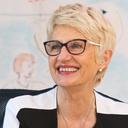 Dr. Ulla Nagel