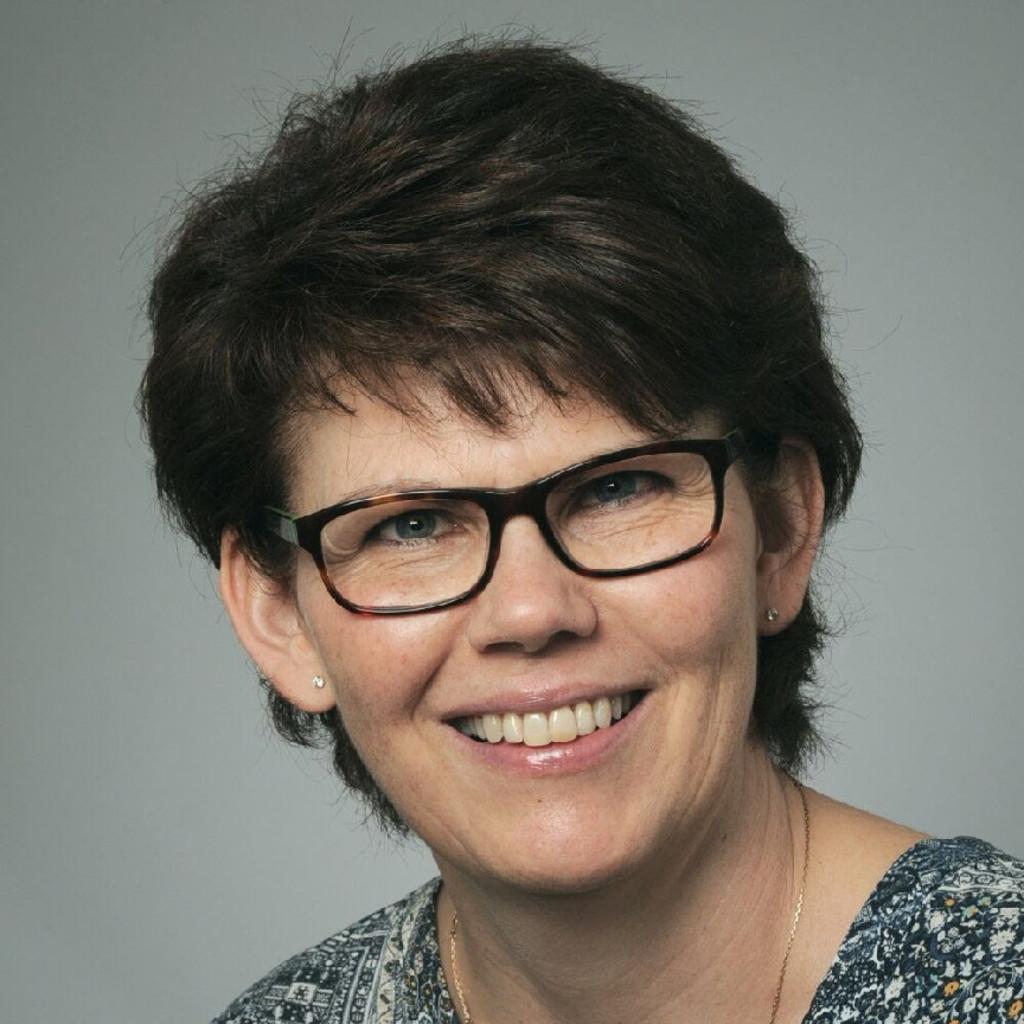 Monika Ackermann's profile picture