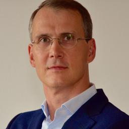 Dr Stephan Wenzel - HUMBOLDT-Patent - Hübner | Neumann | Radwer | Wenzel - Berlin