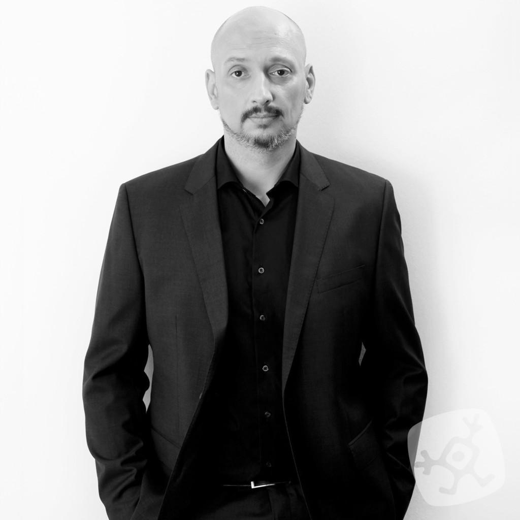 Alexander Malik's profile picture