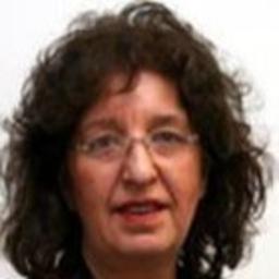 Heike Bartel's profile picture