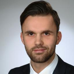 Henrik Siedentopf - CEMS - The Global Alliance in Management Education - Köln