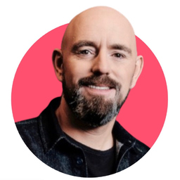 Christian Underwood - UNDERWOOD.® GmbH / Strategic Focus. Real Impact. - Düsseldorf