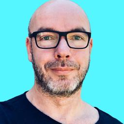 Robert Schimang