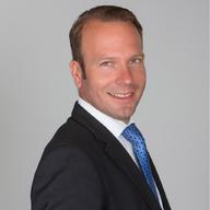 Andreas Rosen